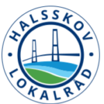 Halsskov Lokalråd på Facebook