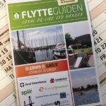 Download flytteguiden her